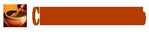 Cuenco Tibetano Logo
